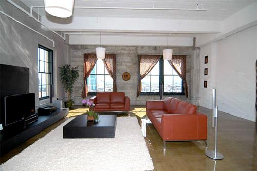 Intérieurs Vidéos Design Lifestyle et Décoration  Visites guidées,
