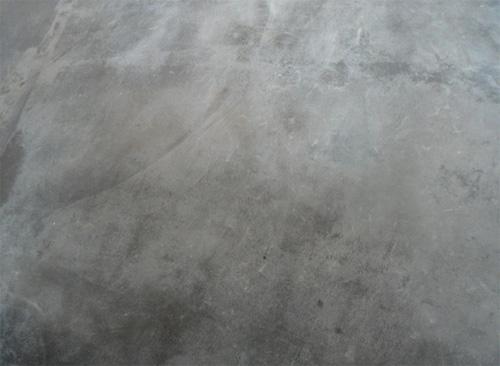 18 sols en b ton cir pour votre loft - Beton brut sol ...