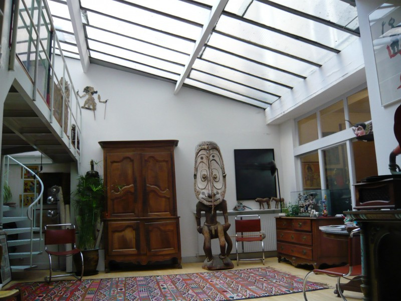 loft-verrieres-paris-3