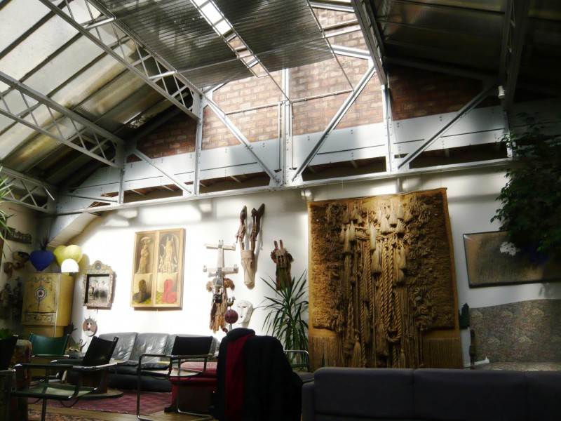 loft-verrieres-paris-4