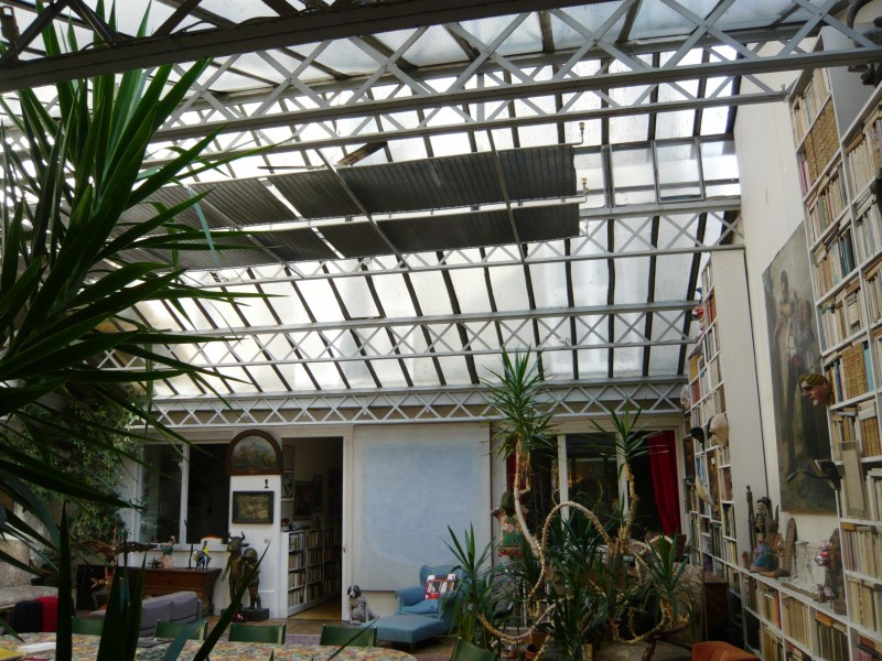 loft-verrieres-paris-6