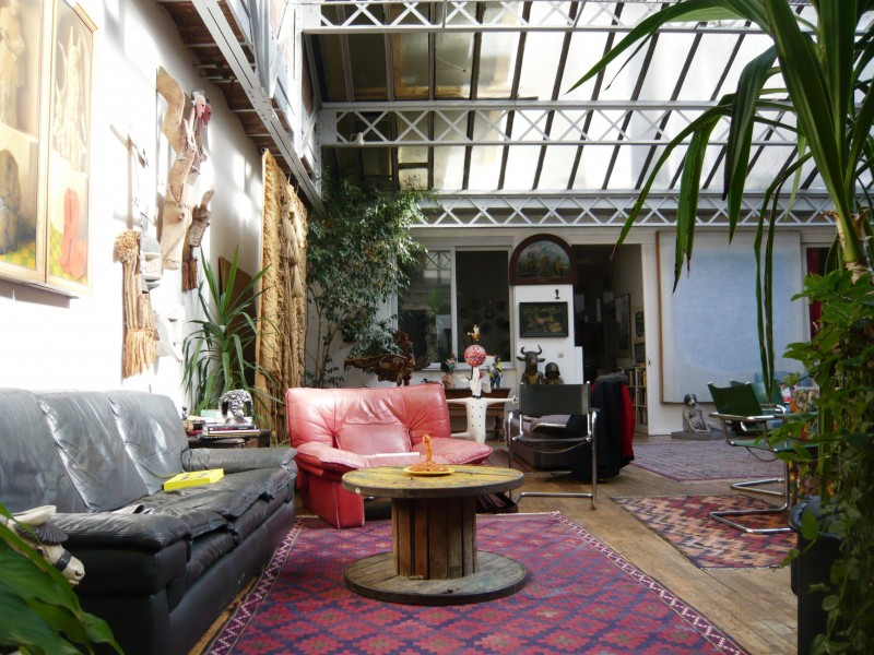 loft-verrieres-paris-8