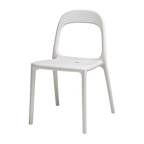 Chaises De Pour Loft Idées 27 Votre Design 0Okn8Pw
