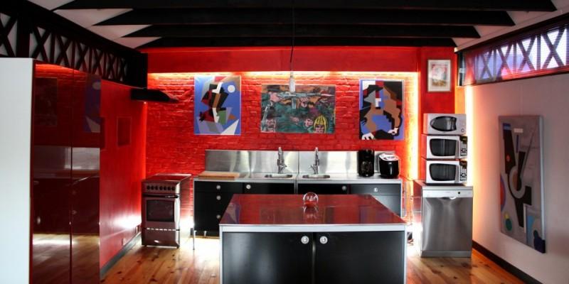 Loft tourcoing loft atelier plateau surface vendre ou louer - Programme cuisine ikea ...