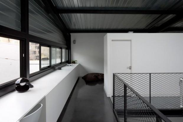 maison loft