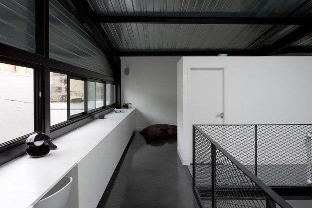 garage-loft-4