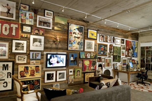 mur en lambris. Black Bedroom Furniture Sets. Home Design Ideas
