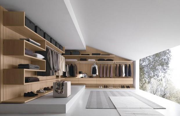 Awesome Photos De Dressing Design Ideas - Joshkrajcik.us ...