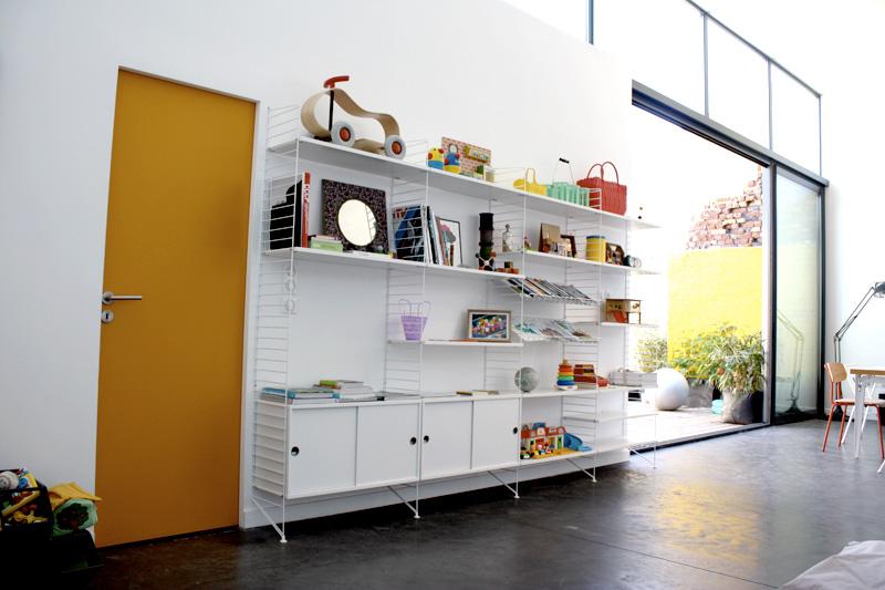 tag res string furniture. Black Bedroom Furniture Sets. Home Design Ideas
