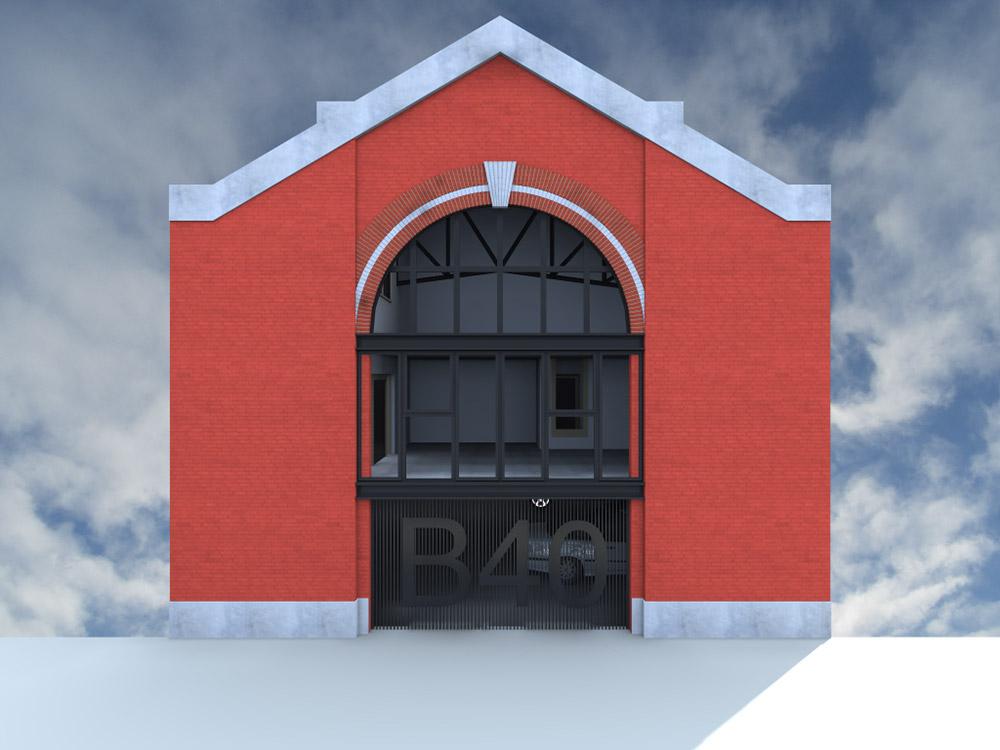 Programmes de lofts : Lille, Roubaix, Tourcoing, Wambrechies