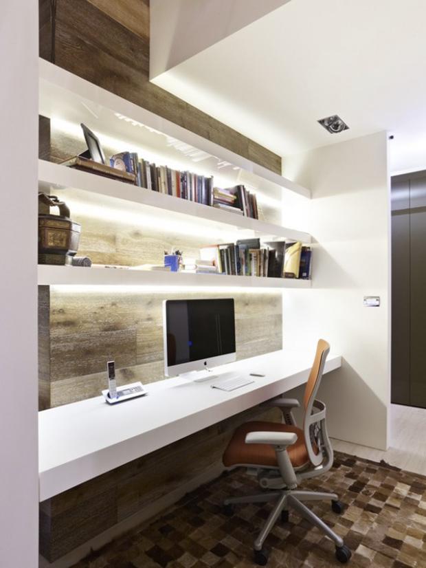 Deco Bureau Moderne VCL26 - Napanonprofits