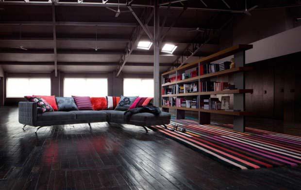 notreloft.com/images/2012/12/canape-avec-coussins-620.jpg