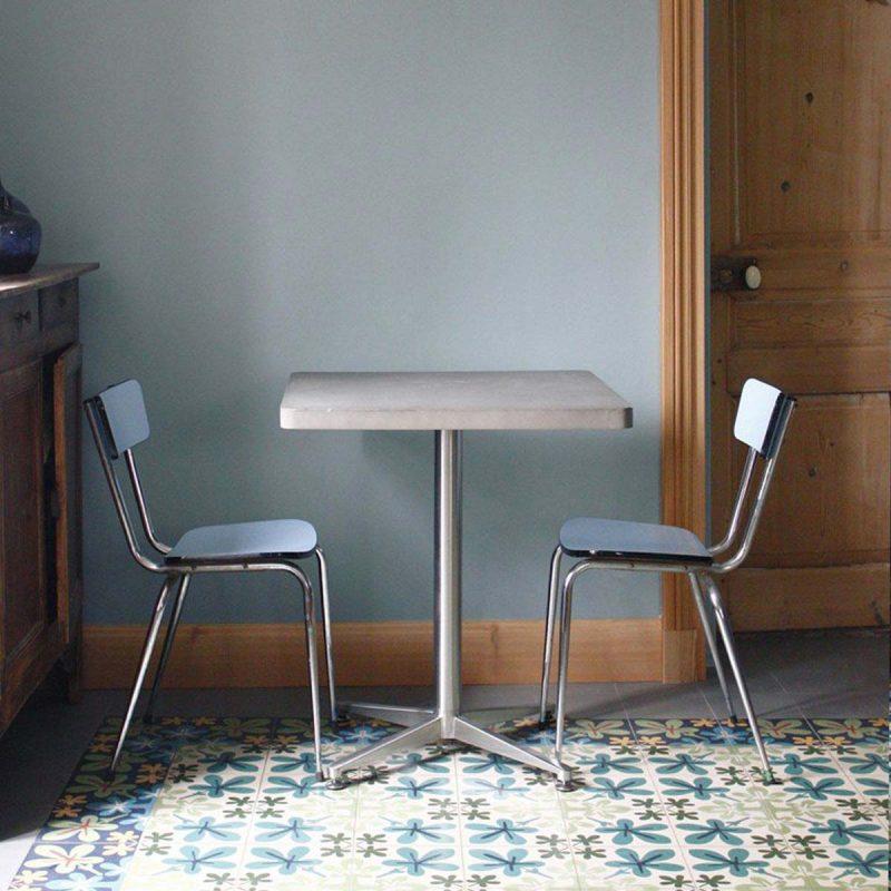 52 id es d co de table. Black Bedroom Furniture Sets. Home Design Ideas