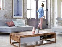 51 idées de table basse déco pour votre salon