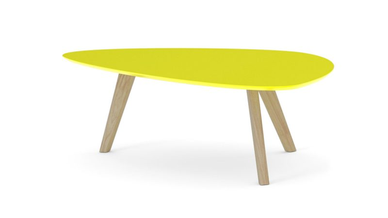 53 id es de table basse d co pour votre salon for Table a repasser largeur 52