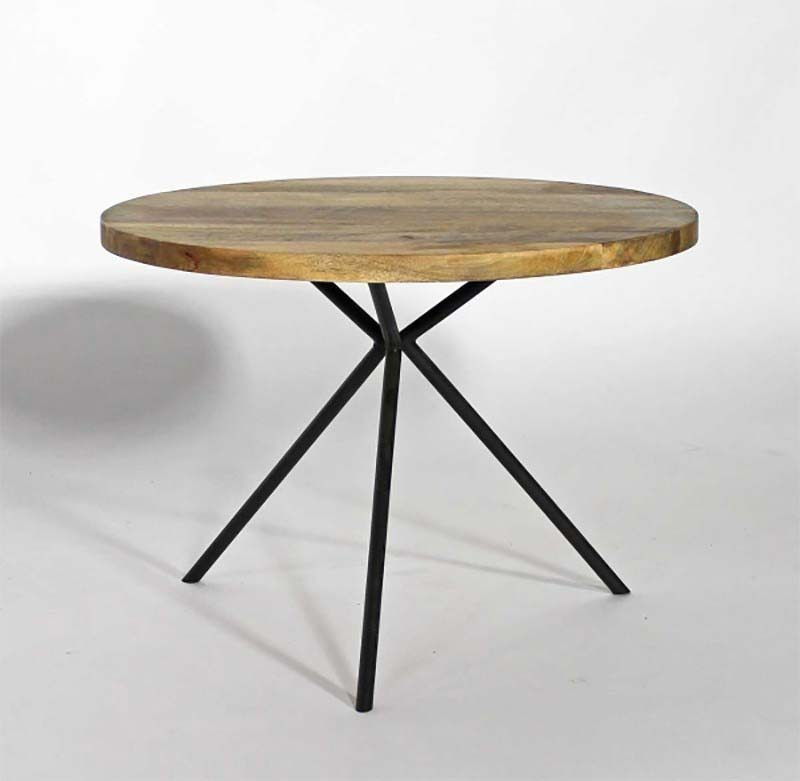 53 id es de table basse d co pour votre salon - Table basse qui se monte ...