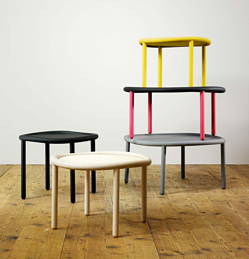 table basse serve wrong for hay. Black Bedroom Furniture Sets. Home Design Ideas