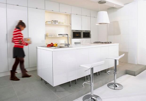 concours leroy merlin je fais ce qui me plait. Black Bedroom Furniture Sets. Home Design Ideas