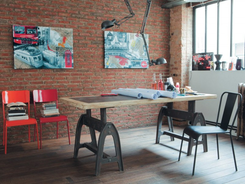 21 id es d co de suspension. Black Bedroom Furniture Sets. Home Design Ideas