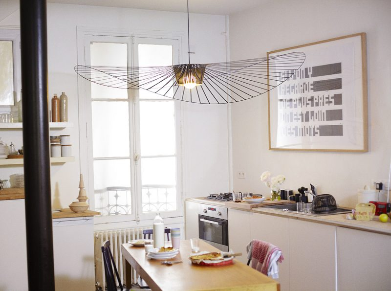 21 id es d co de suspension - Creer sa suspension luminaire ...
