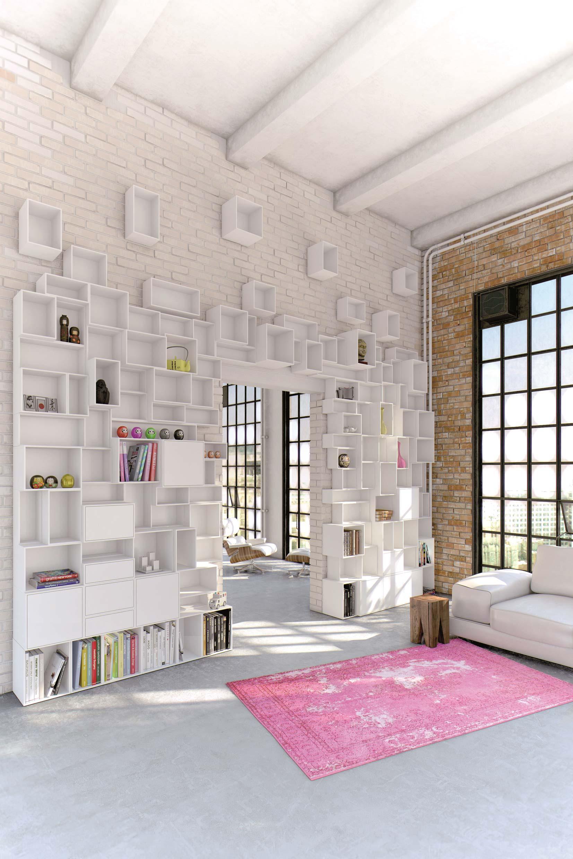tag re sur mesure. Black Bedroom Furniture Sets. Home Design Ideas