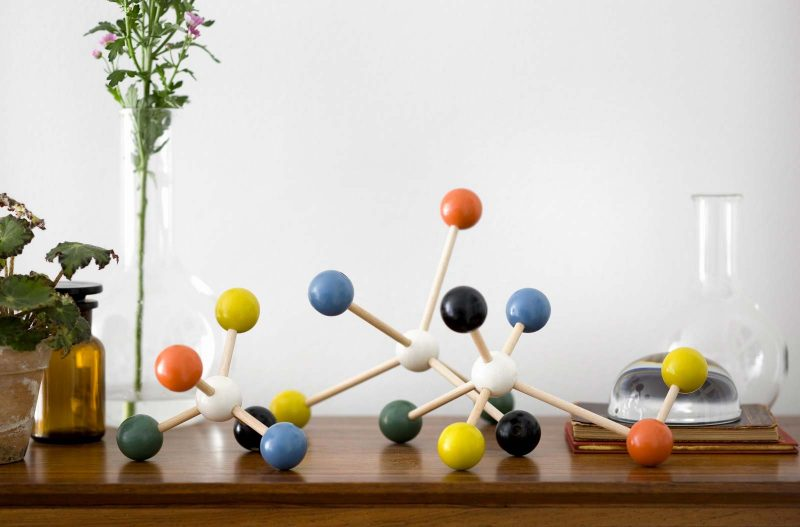 Molecule Ferm Living