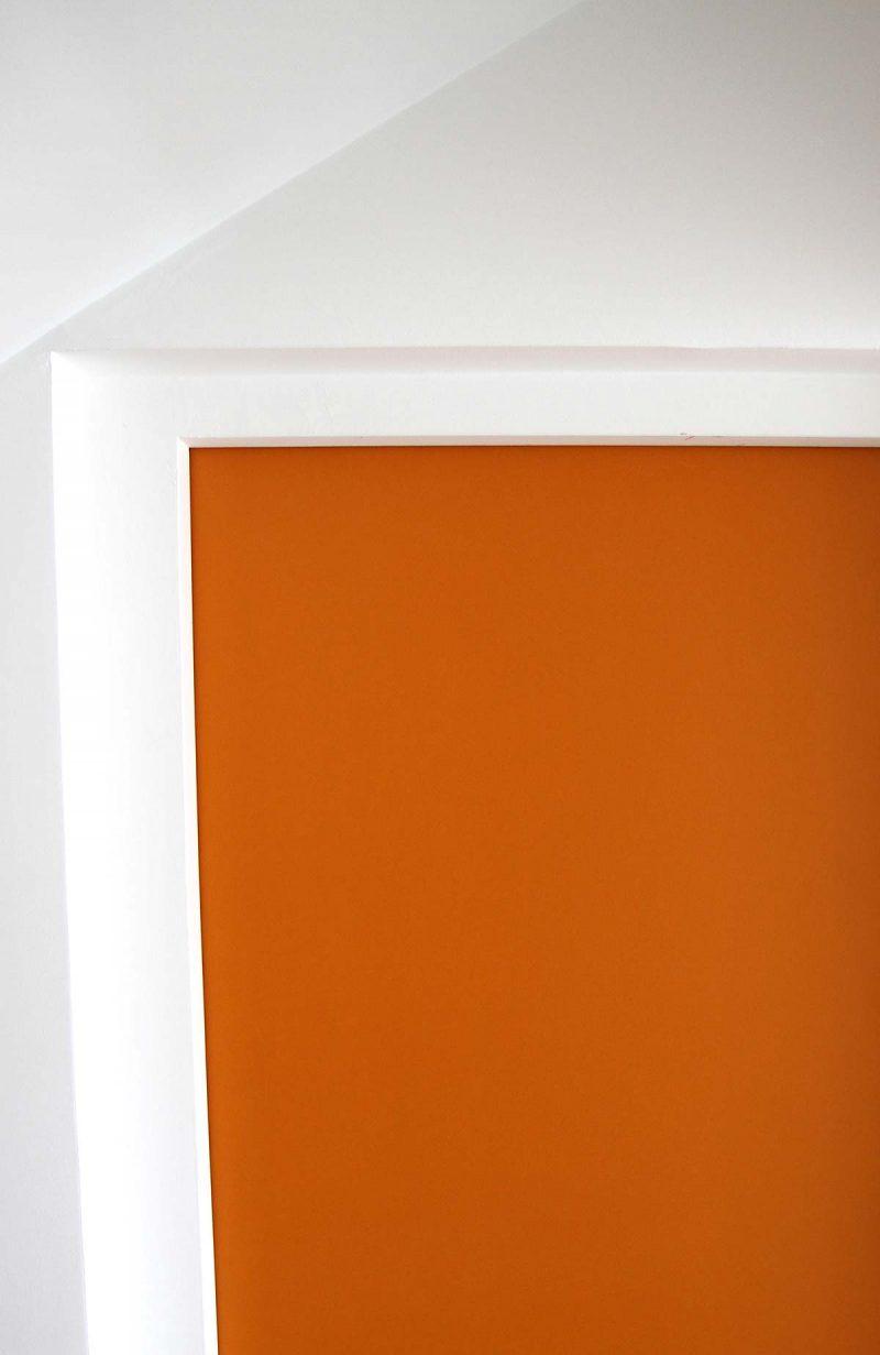 Quelle Couleur Choisir Pour Peindre Des Portes 21 idées de couleur de peinture pour vos portes