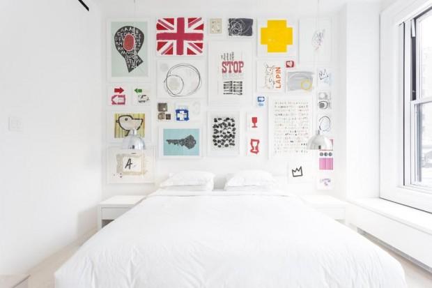 Loft-a-louer-New-York-11
