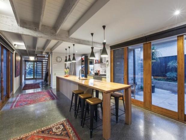 Maison Esprit Loft Melbourne