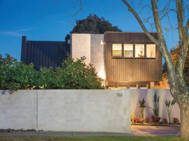 Maison à vendre Melbourne