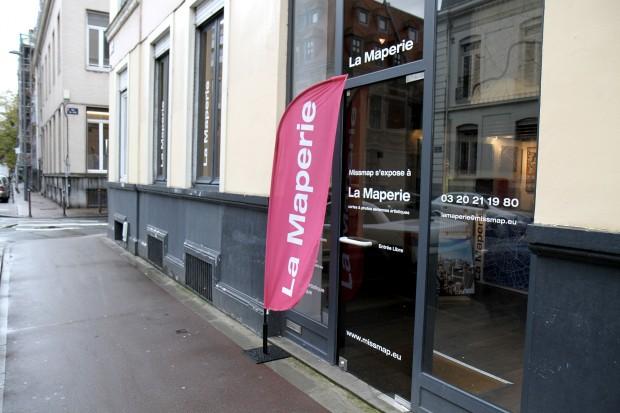 La-Maperie-05