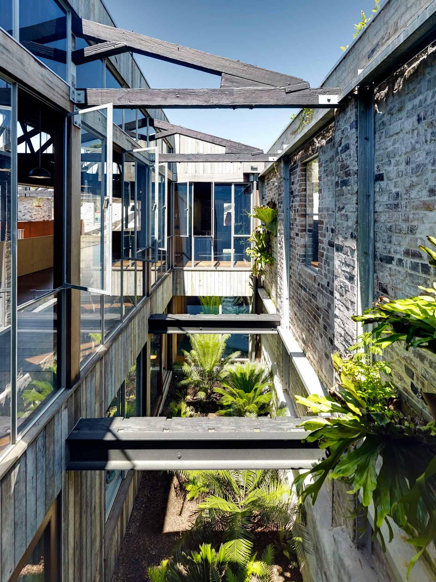 Loft-Sydney-04