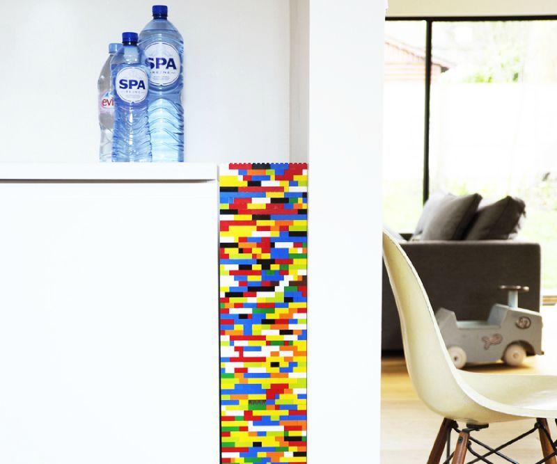 11 Id 233 Es D 233 Co Avec Des Lego