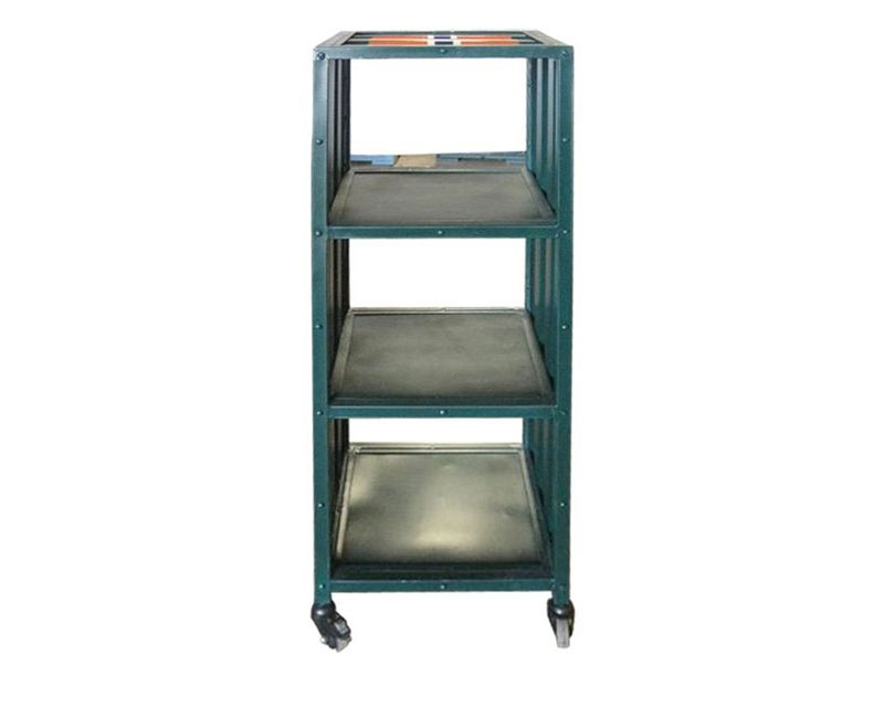 meuble rangement pour buches. Black Bedroom Furniture Sets. Home Design Ideas