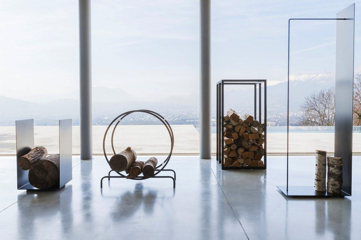 porte buche design. Black Bedroom Furniture Sets. Home Design Ideas