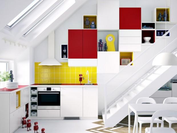notreloft.com/images/2014/01/Cuisine-Ikea-Metod-VEDDINGE-TUTEMO-620x465.jpg