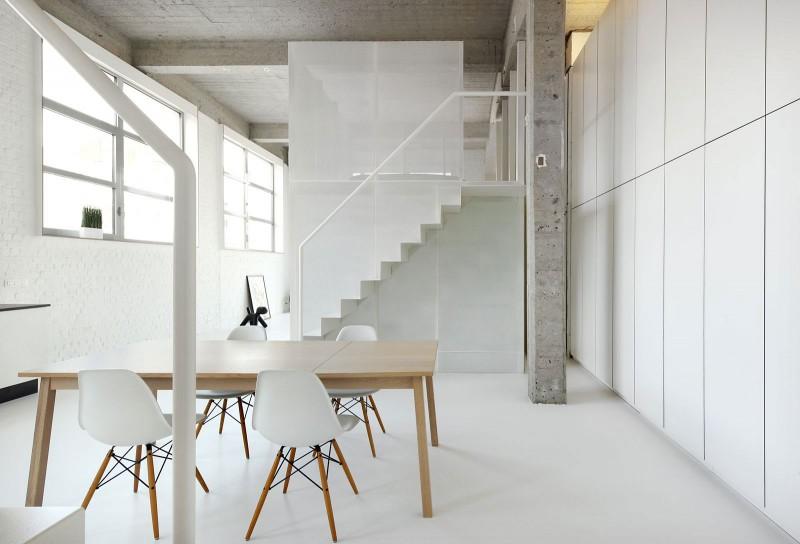 Loft-Bruxelles-10