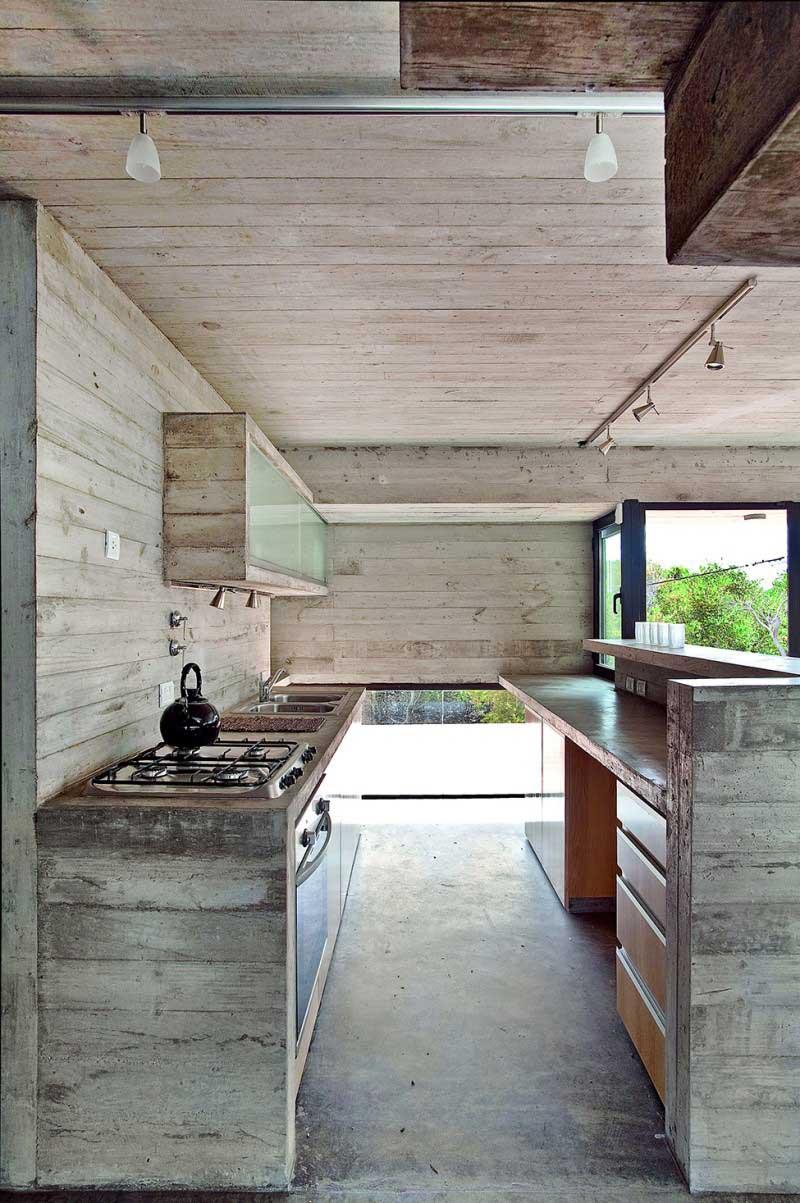 Maison-en-beton-en-argentine-08
