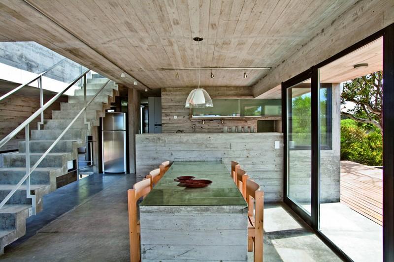 Maison-en-beton-en-argentine-09