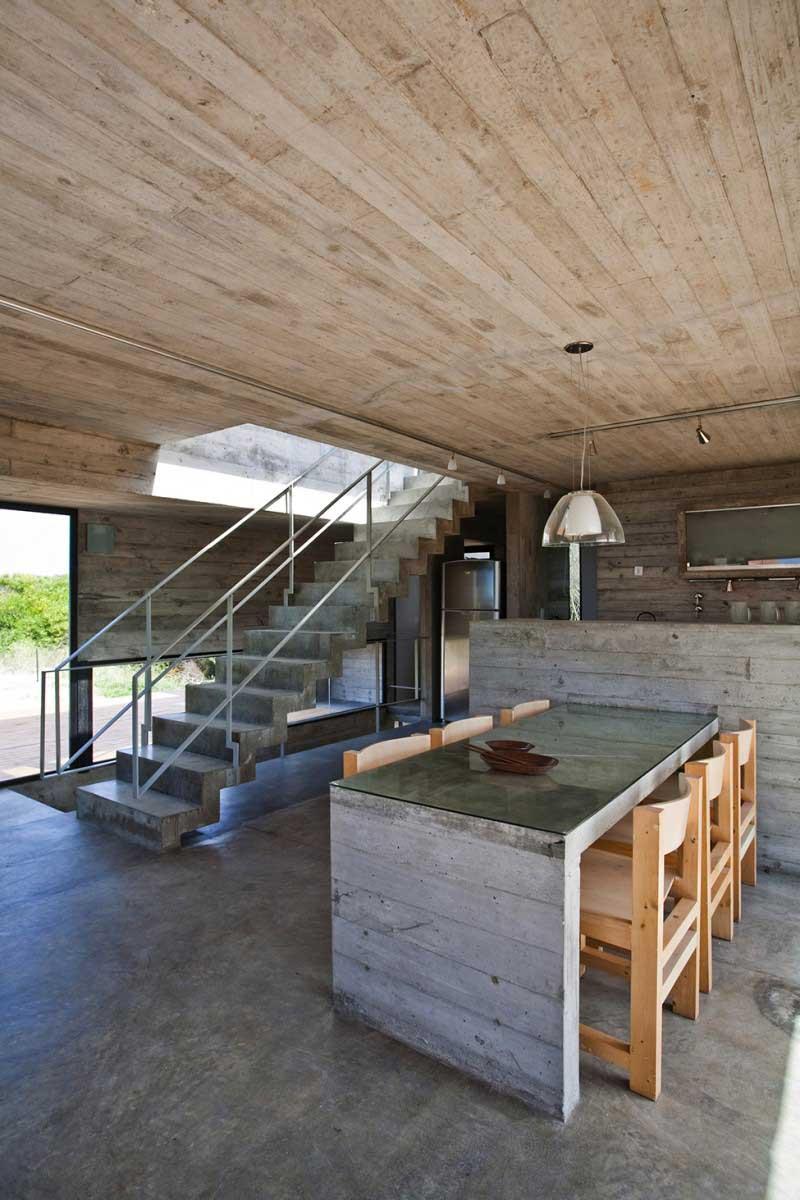 Maison-en-beton-en-argentine-10