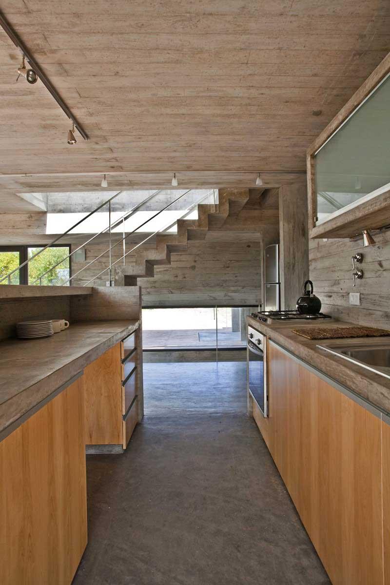 Maison-en-beton-en-argentine-11