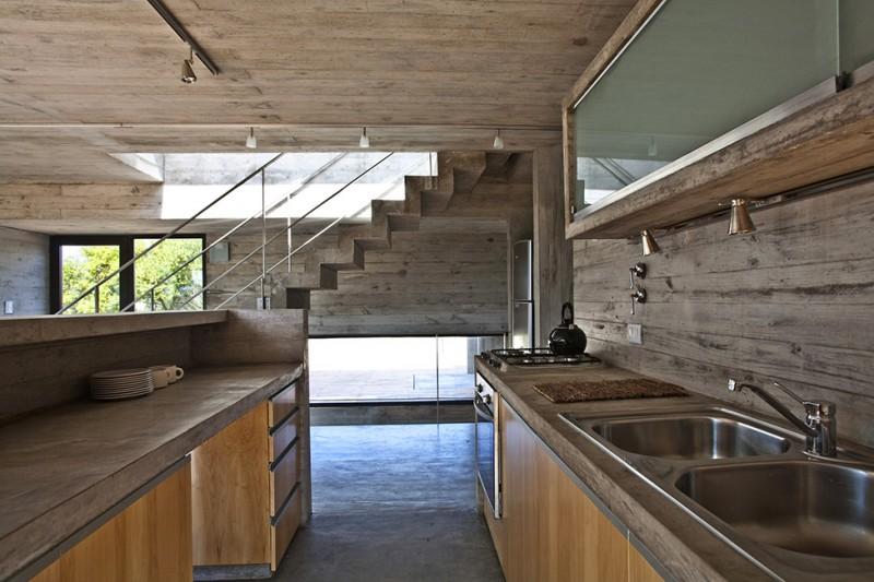 Maison-en-beton-en-argentine-12