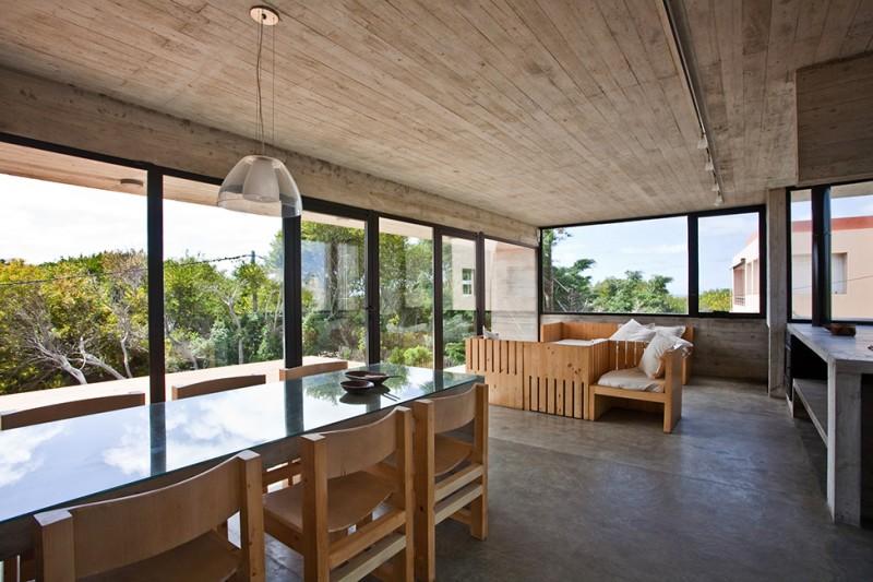 Maison-en-beton-en-argentine-13