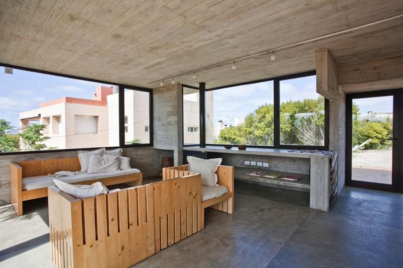 Maison-en-beton-en-argentine-14