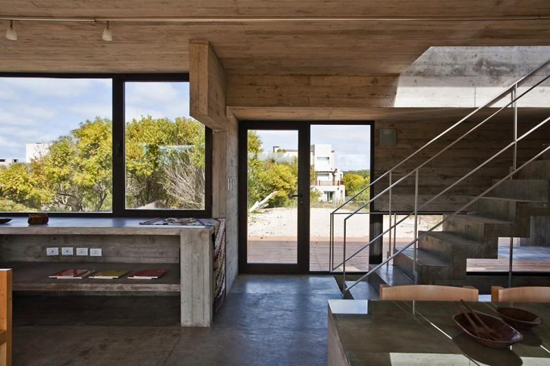 Maison-en-beton-en-argentine-15