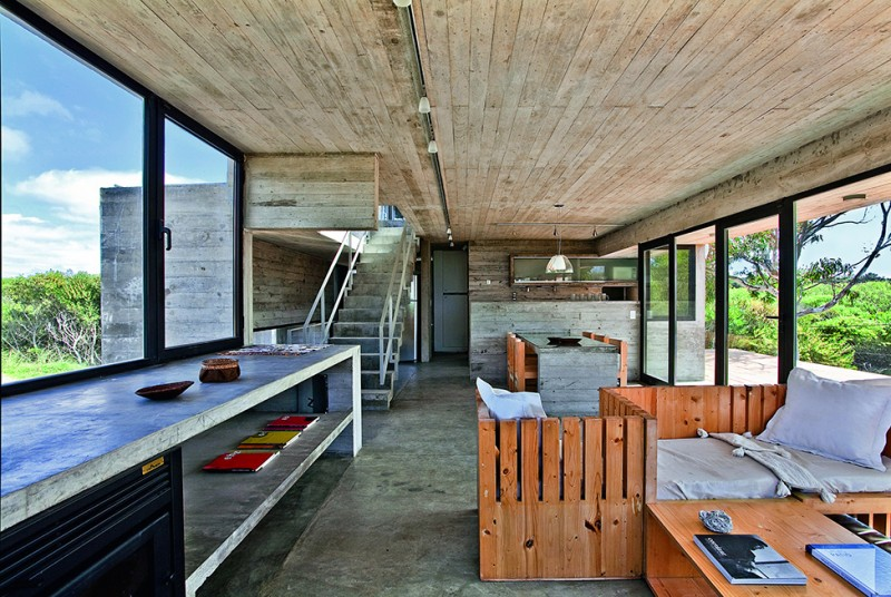 Maison-en-beton-en-argentine-16