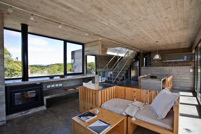 Maison-en-beton-en-argentine-17