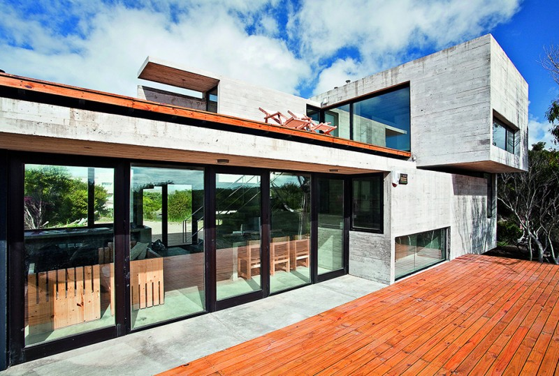 Maison-en-beton-en-argentine-20