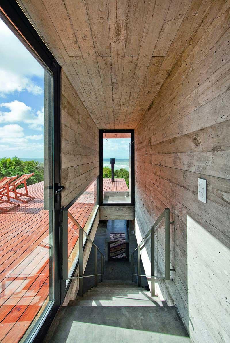 Maison-en-beton-en-argentine-21