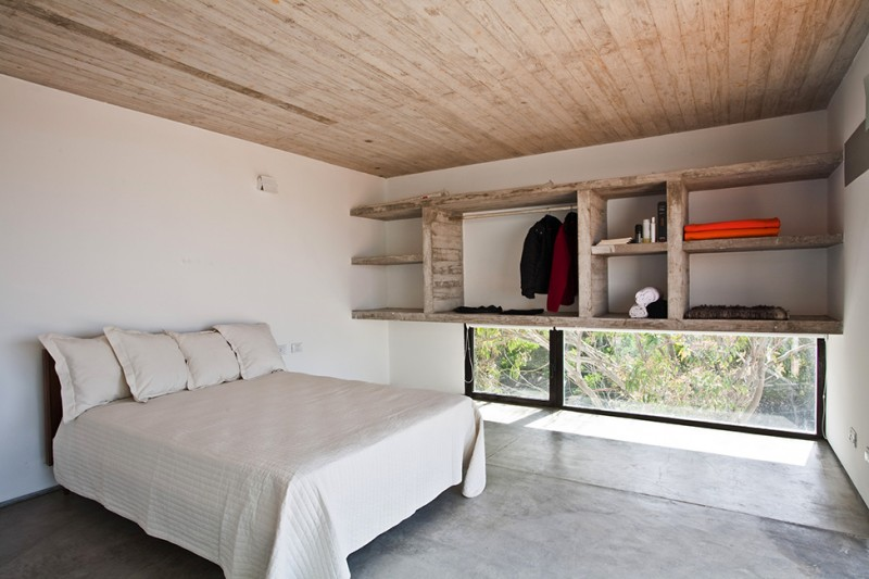 Maison-en-beton-en-argentine-25